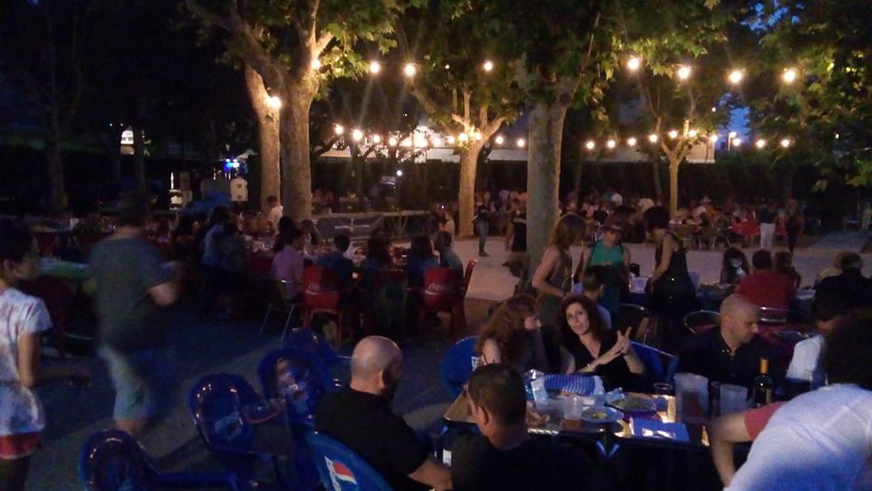 Revetlla Sant Joan 2015 (4/5)